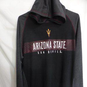 CHAMPION ELITE, large, Arizona State Sun Devils